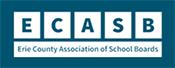 ECASB Logo