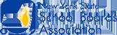NYSSBA Logo