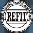 REFIT Logo