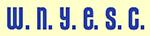 WNYESC Logo