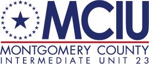 MCIU logo