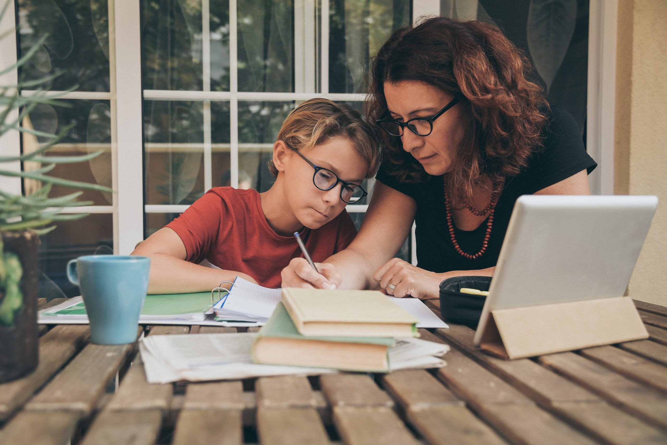 Image result for teaching and working from home free image
