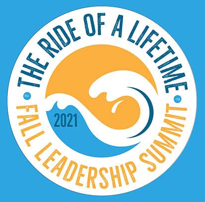 Fall Leadership Summit Logo